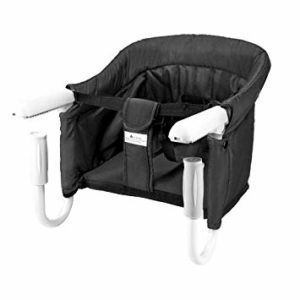 Clip-On Feeding Chair