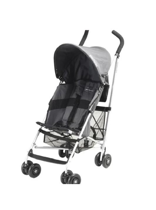 Maclaren Daytripper Stroller