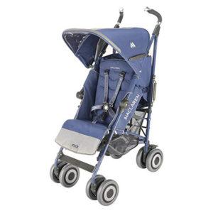 Pram / Stroller – Maclaren Techno XT